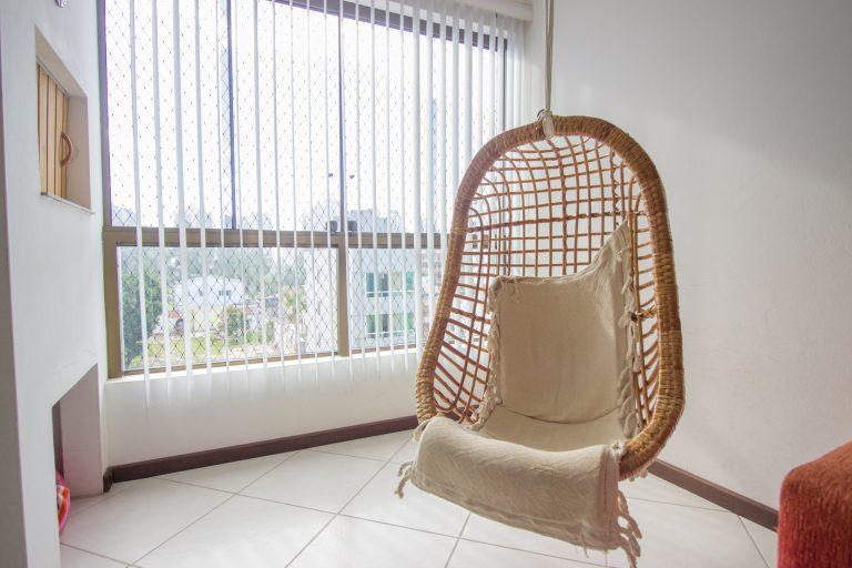 Onix 501 - Torres RS