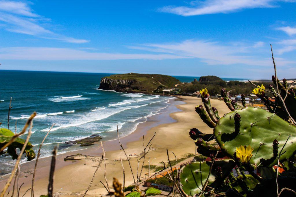 Praia da Cal - Nossa Casa Imóveis