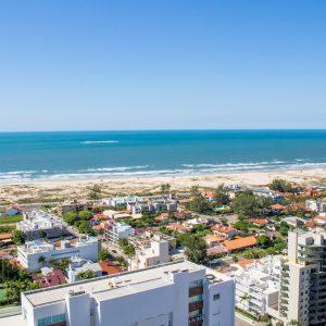 Os 4 melhores bairros de Torres para morar ou investir   Nossa Casa Imóveis