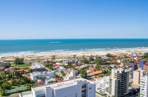 Os 4 melhores bairros de Torres para morar ou investir | Nossa Casa Imóveis