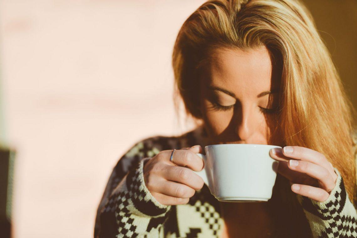 3 hábitos para incluir na sua rotina neste inverno