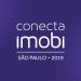 Mercado imobiliário, marketing e tecnologia: conheça o Conecta Imobi