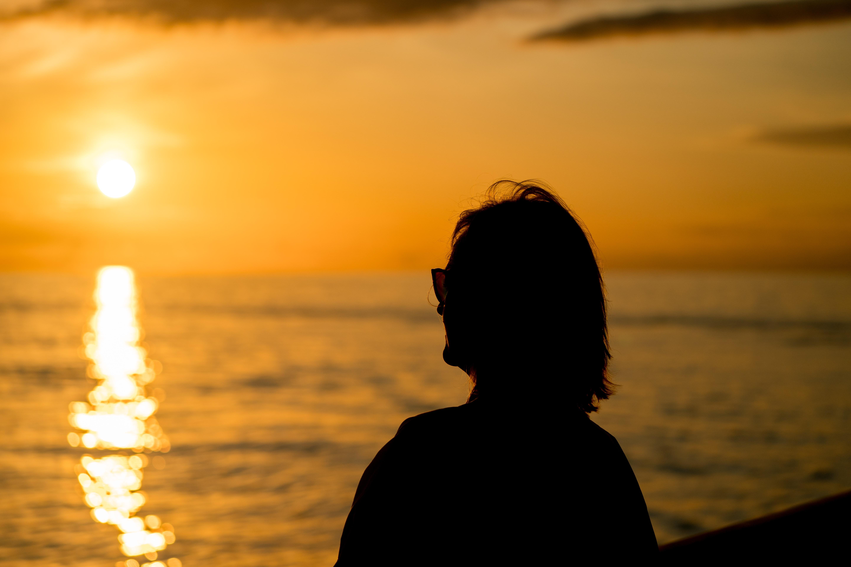 Aposentadoria: por que Torres é o destino ideal para quem busca tranquilidade