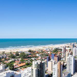 Principais Praias de Torres