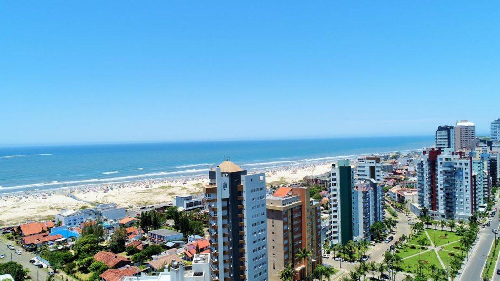 praia grande torres