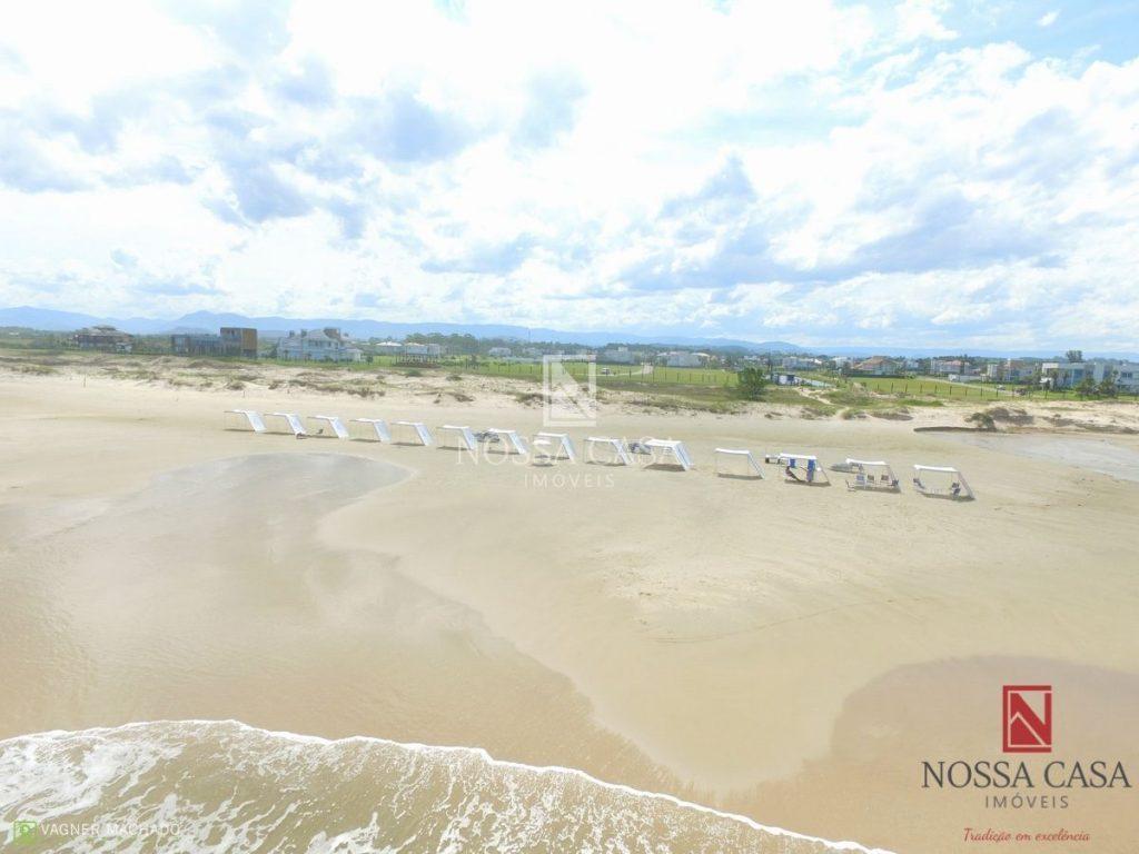 Praia+(1)